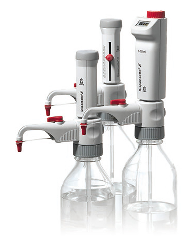 Pipettes dispensing dd biolab consumibles e for Pipette cuisine