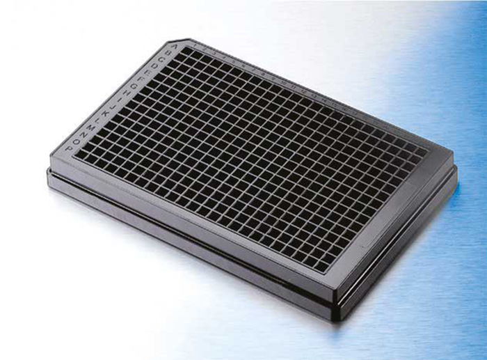 Corning® 384-Well Microplate