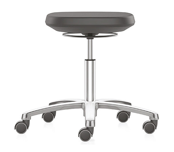 Labsit Lab Stool