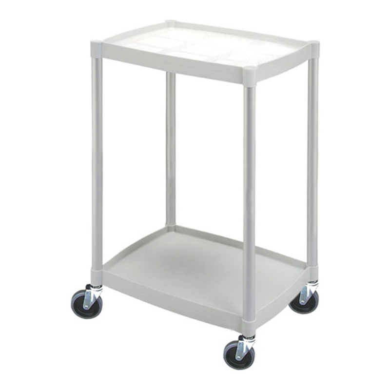 Multi-use trolley