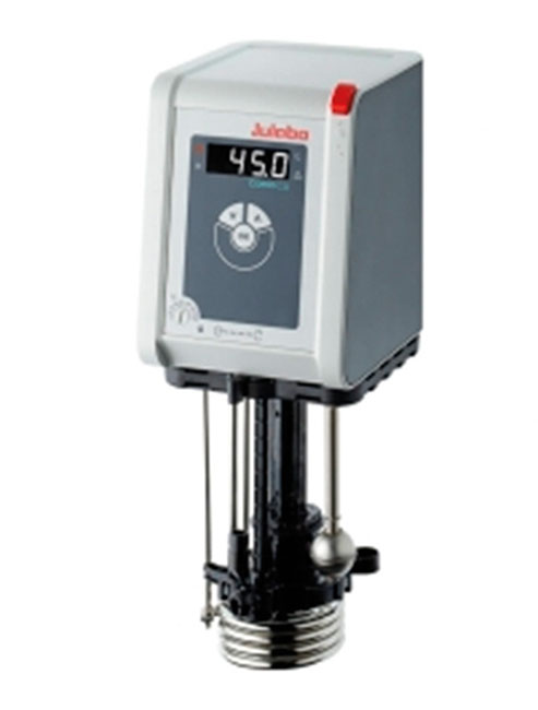 CORIO™ Immersion Circulator