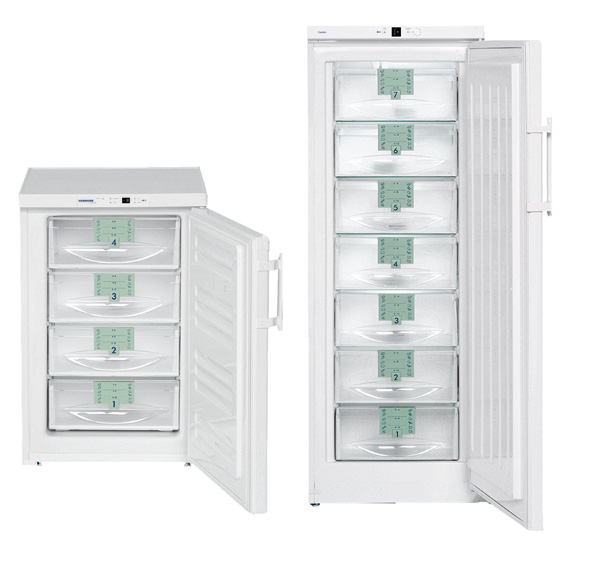 cabinet freezer 20 c liebherr freezers refrigerators equipment dd biolab consumibles. Black Bedroom Furniture Sets. Home Design Ideas