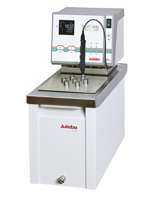 Julabo Calibration Bath