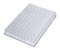 96-Well Microplates