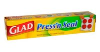 Press'n Seal Film