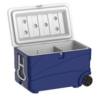 Ice Box Pro coolers