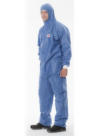 3M Protective coveralls - 4530 series