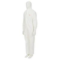 3M Protective coveralls - 4540 series