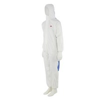 3M Protective coveralls - 4535 series