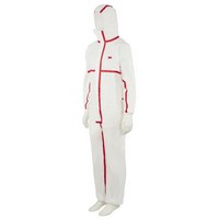 3M Protective coveralls - 4565 series