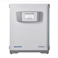 Eppendorf CellXpert C170 and C170i CO₂ Incubators