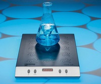 2mag magnetic stirrers