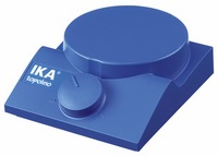 Topolino mini magnetic stirrer