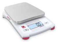 OHAUS™ CX Portable Scales