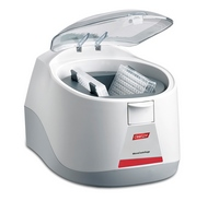 PlateFuge microcentrifuge for PCR plates