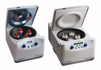5702, 5702R and 5702RH low speed centrifuges