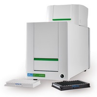 PerkinElmer Victor Nivo Microplate Readers