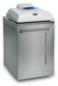 AUTESTER ST DRY PV III 80 Selecta Autoclave