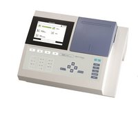 Secomam UviLine spectrophotometers 9100 and 9400