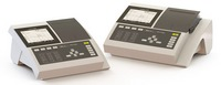 Secomam Uviline 9300 and 9600 Spectrophotometers