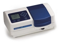 Jenway 6300 Spectrophotometer