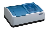 UVISCO 1600/1800 series spectrophotometers