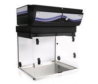 Captair Bio Smart PCR Workstation