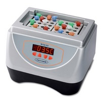 BLOCK ICE mini lab bench refrigerator
